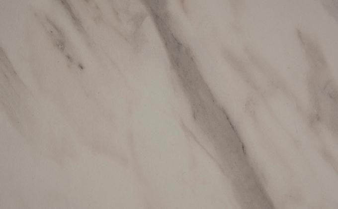 MARMO AFYON - 3453