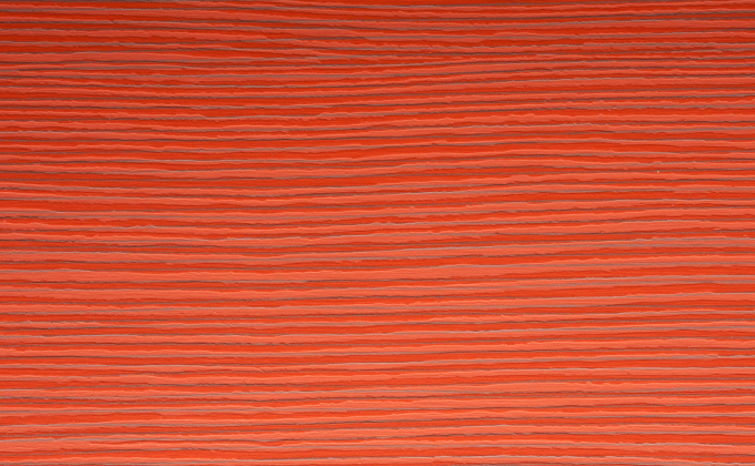 Linea, Colour evolution 0699 - 9235