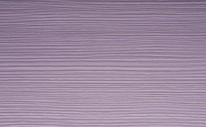 Linea, Colour evolution 0605 - 9241