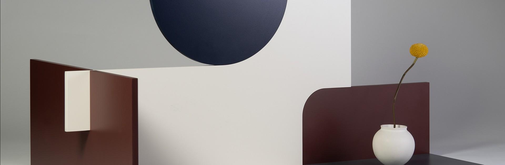 Colour Matching Core -