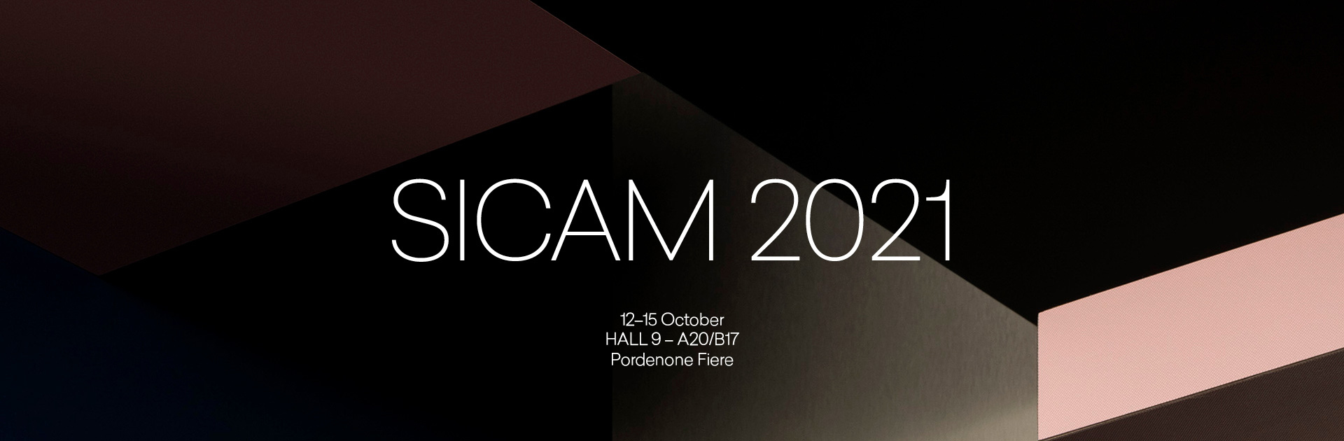 Arpa, FENIX®, Getacore® and Homapal® together at SICAM 2021 -