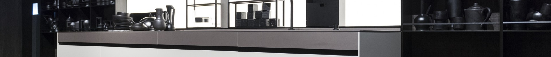 <p>If traditional laminates and smart materials come together.</p>