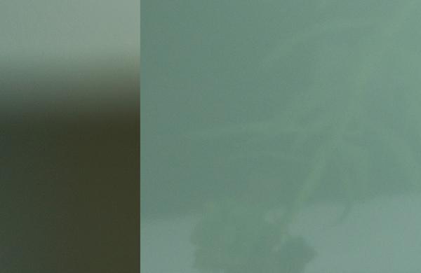 0776. Verde Celadon. Kèr and Lucida finishes.