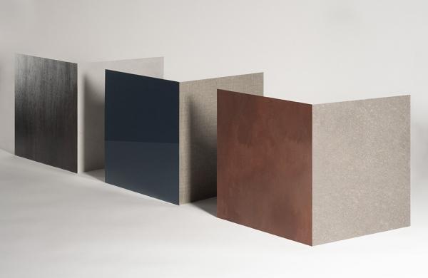Patterns - Ph. Giulio Ghirardi, Set Design & Styling DWA Design Studio