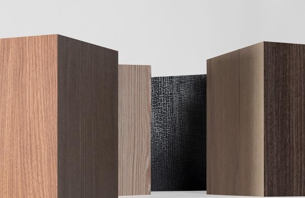 Woodgrains - Ph. Giulio Ghirardi, Set Design & Styling DWA Design Studio