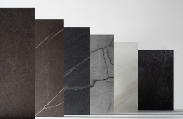 Stones - Ph. Giulio Ghirardi, Set Design & Styling DWA Design Studio